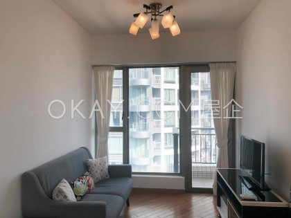 The Zenith - For Rent - 523 sqft - HKD 13.8M - #69736