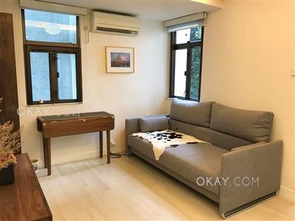 HK$6.4M 372sqft To Li Garden For Sale