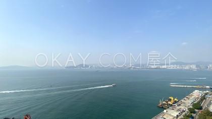 Townplace Kennedy Town - 物業出租 - 834 尺 - HKD 60K - #368033