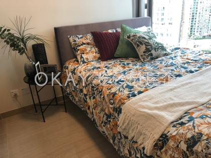 Townplace Kennedy Town - For Rent - 413 sqft - HKD 25.5K - #367273