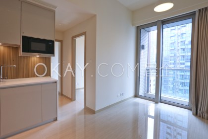 Townplace Kennedy Town - For Rent - 431 sqft - HKD 32K - #367726