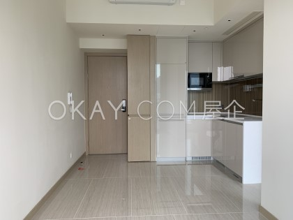 Townplace Kennedy Town - For Rent - 431 sqft - HKD 33.5K - #368022