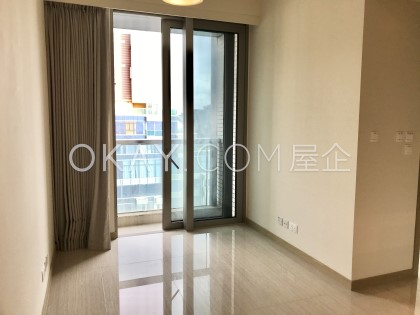 Townplace Kennedy Town - For Rent - 391 sqft - HKD 32K - #368023