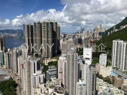Townplace Kennedy Town - For Rent - 431 sqft - HKD 37K - #368031
