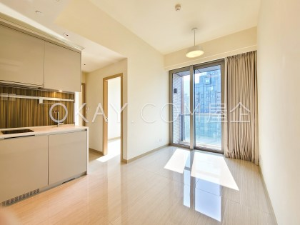 Townplace Kennedy Town - For Rent - 431 sqft - HKD 33K - #368040