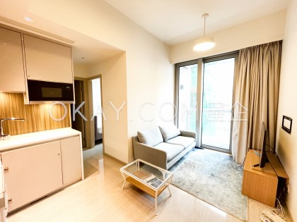 Townplace Kennedy Town - For Rent - 381 sqft - HKD 27K - #368088