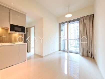 Townplace Kennedy Town - For Rent - 384 sqft - HKD 23.5K - #368095