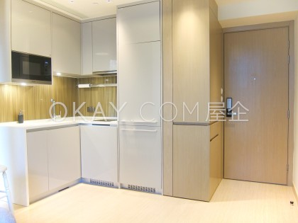 Townplace Kennedy Town - For Rent - 391 sqft - HKD 29K - #368096