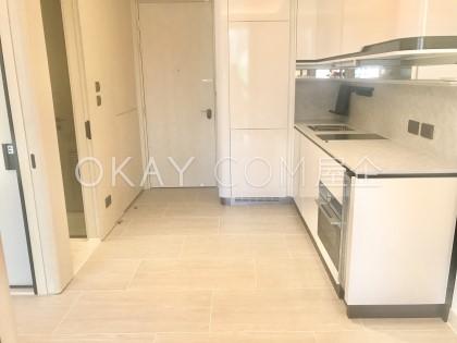 Townplace Soho - 物业出租 - 321 尺 - HKD 2.55万 - #385765