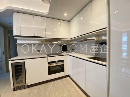 Townplace Soho - 物業出租 - 478 尺 - HKD 3.8萬 - #385925