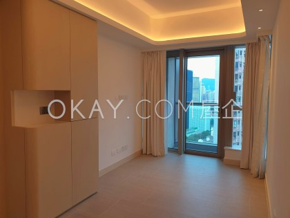 Townplace Soho - For Rent - 460 sqft - HKD 38.5K - #385667