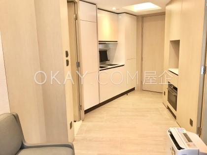 Townplace Soho - For Rent - 329 sqft - HKD 26.8K - #385782