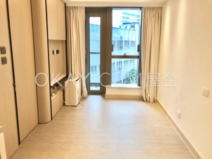 Townplace Soho - For Rent - 322 sqft - HKD 23.5K - #385885