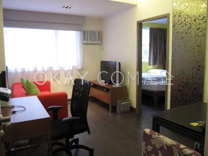 Treasure View - For Rent - 360 sqft - HKD 22K - #40839