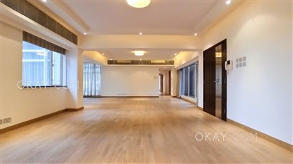 HK$55M 1,921sqft Tropicana Court For Sale