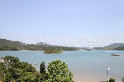 Tsam Chuk Wan - For Rent - HKD 24.8M - #384908