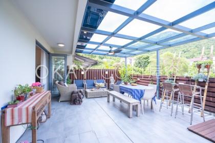 Tsam Chuk Wan - For Rent - HKD 19.8M - #386675
