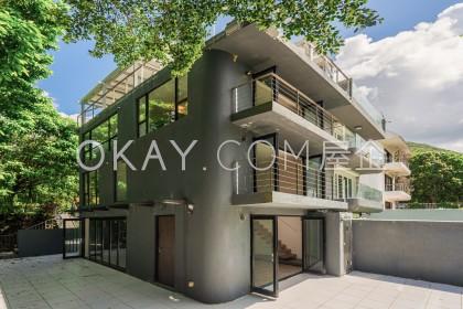 Tsam Chuk Wan - For Rent - HKD 28M - #395427