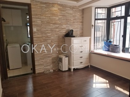 Tsui King Court - For Rent - 363 sqft - HKD 6.5M - #273297