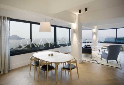 Tung Fat Building - For Rent - 1265 sqft - HKD 88K - #291940