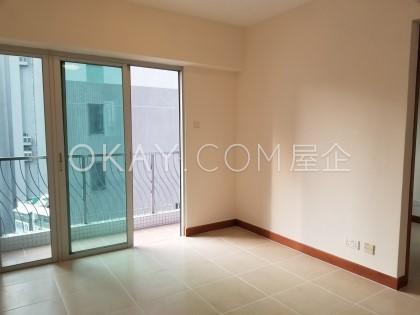 Tung Tze Terrace - For Rent - 451 sqft - HKD 20.71K - #263000