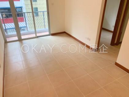 Tung Tze Terrace - For Rent - 451 sqft - HKD 20.03K - #263018