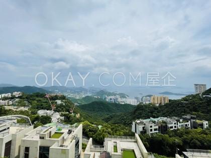 Twelve Peaks - For Rent - 4391 sqft - HKD 510M - #384818