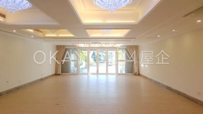 Twin Bay Villas - For Rent - HKD 46.8M - #265796