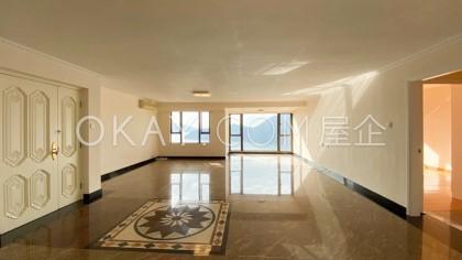 Twin Brook - For Rent - 2423 sqft - HKD 140K - #7766