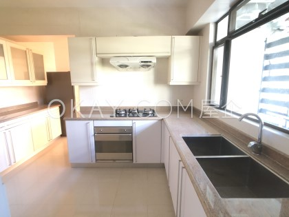 Twin Brook - For Rent - 2423 sqft - HKD 122M - #23833