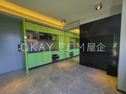Unique Tower - For Rent - 308 sqft - HKD 20K - #4808
