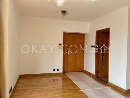 University Heights - Pokfield Road - For Rent - 790 sqft - HKD 36K - #73011