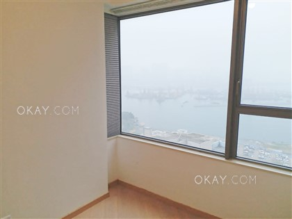Upper East - For Rent - 363 sqft - HKD 18.5K - #392108