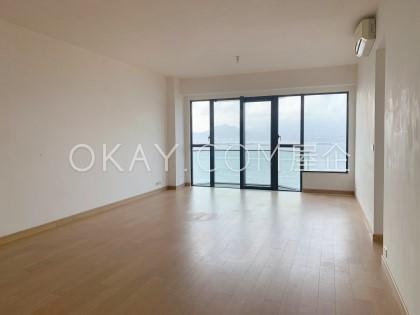 Upton - For Rent - 1185 sqft - HKD 45M - #292449