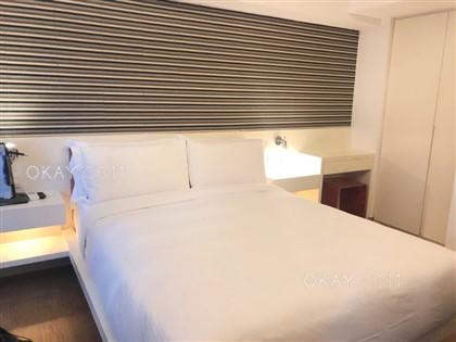 HK$26K 480平方尺 V Causeway Bay 出租