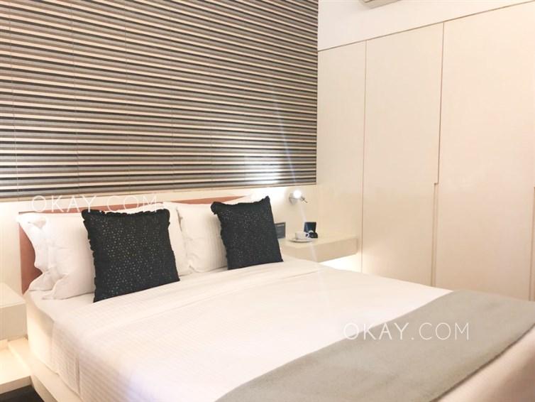 HK$28K 630平方尺 V Causeway Bay 出租