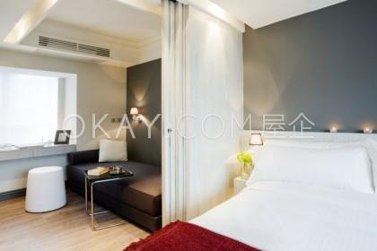 HK$49.5K 578sqft V Causeway Bay For Rent