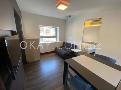 V Happy Valley - For Rent - 349 sqft - HKD 20K - #26851