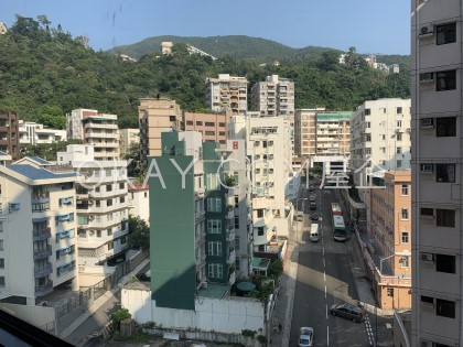 V Happy Valley - For Rent - 333 sqft - HKD 8.3M - #38240
