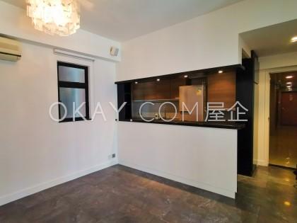 Valiant Park - For Rent - 725 sqft - HKD 35K - #89271