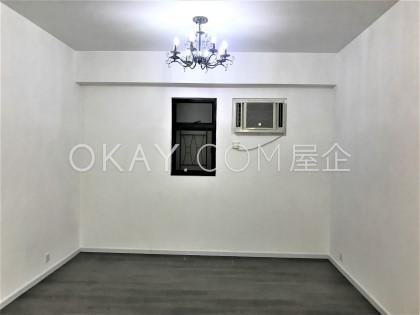 Valiant Park - For Rent - 725 sqft - HKD 16.95M - #28288