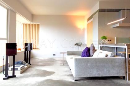 Valverde - For Rent - 721 sqft - HKD 42M - #10192
