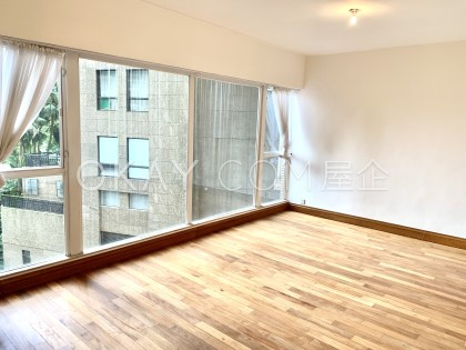 Valverde - For Rent - 995 sqft - HKD 41M - #8059