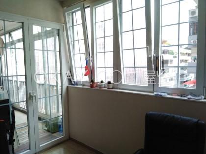 Vancouver Mansion - For Rent - 1169 sqft - HKD 19.8M - #375486