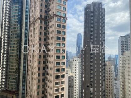 Vantage Park - For Rent - 751 sqft - HKD 36K - #18590