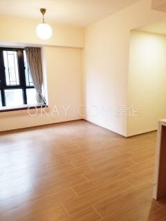 Vantage Park - For Rent - 611 sqft - HKD 35K - #3326