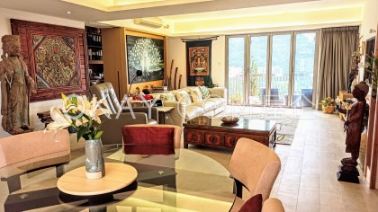 Ventris Place - For Rent - 1863 sqft - HKD 110K - #70982