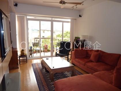 Ventris Place - For Rent - 1185 sqft - HKD 28.88M - #121944