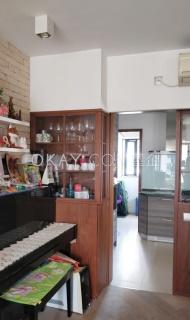 Vicky Court - For Rent - 788 sqft - HKD 38K - #275522