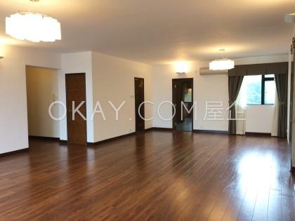 Victoria Heights - For Rent - 2344 sqft - HKD 138K - #108044